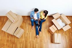 packers and movers